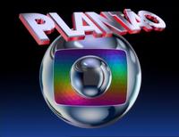 Plantao da Globo 1994