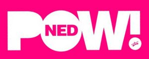 Powned-logo 0.-w300-h0-p0-q85-F-----S1-c