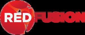 RED-Fusion-v2
