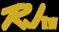 RJTV 29 Logo (2016)