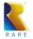 Rare new logo by banjo2015-d8xglnt
