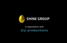SHINE GROUP ZIJI PRODUCTIONS