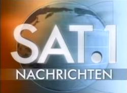 Sat1 Nachrichten 1996