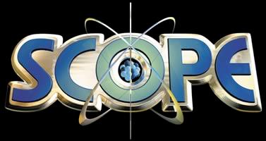 Scope-0