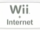 Wii + Internet Channel