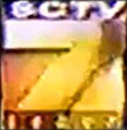 Sctv7