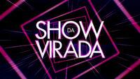 Show Da Virada 2018