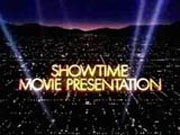 Showtime Movie Pres 1980s