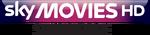 Sky-Movies-HD-Showcase