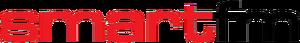 Smart FM (2014)