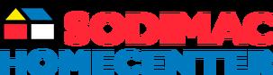 Sodimac Homecenter 2014