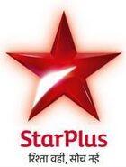 Star Plus Rishta Wahi Soch Nayi