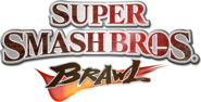 Super-Smash-Bros-Brawl-Logo-SSBB