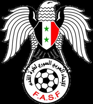 Syria FA