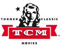TCM 1994-6