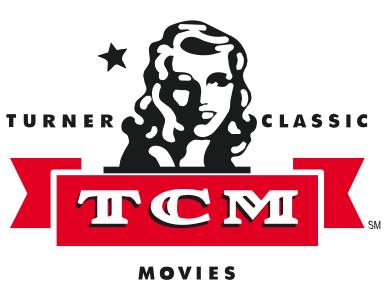 File:TCM 1994-6.png