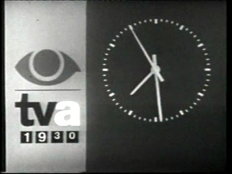 File:TV Avisen intro 1969.jpg
