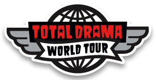 Tdri recap worldtour 348x252