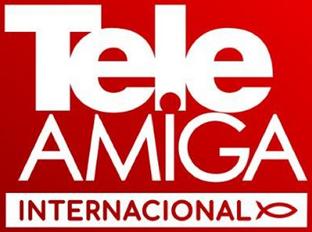 Teleamiga2019