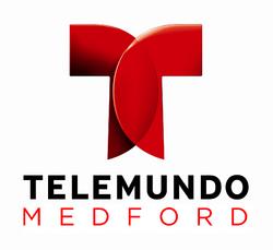 Telemundo Medford