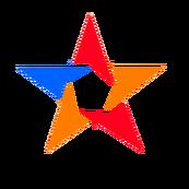 Test SNRT Logo 02