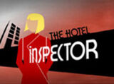 The Hotel Inspector