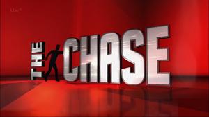 The Chase (UK)