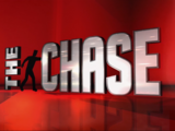 The Chase (UK)