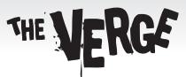 The Verge 2006-2013 2