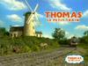 ThomasandFriendsFrenchTitleCard3