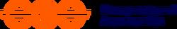 Ufa Airport logo