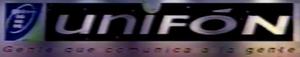 Unifon96