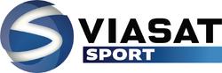 Viasat Sport 2008