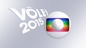 Volei2015g