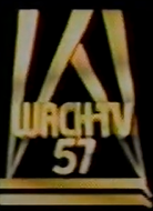 WACH 1993