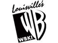WBKI Logo