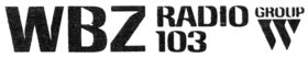 WBZ103