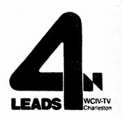 WCIV4LeadsLogo1978