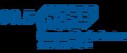 WCRB logo
