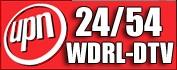 WDRL 2002