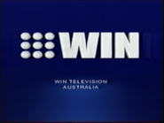 WIN Television Production Closer (2004) 0-4 screenshot