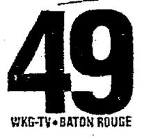 WKG logo 49