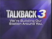 WKYC Talkback 3 4