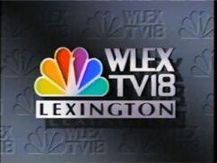 WLEX-ID-1990