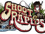 Shoot the Rapids