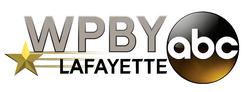 WPBY Lafayette