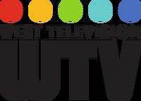 WTV Perth