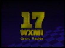 WXMI 1989 - 4