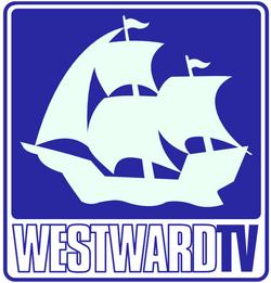 Westward Television 1973