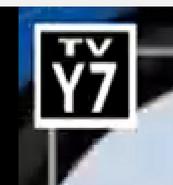 Wild Grinders under TV-Y7